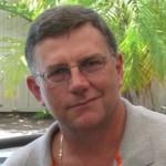 Greg C Gibson